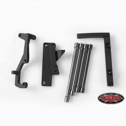 Kit PANHARD per SCX10 - RC4WD