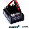 ESC TrailMaster BLE Pro WATERPROOF - Holmes Hobbies