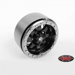 Fuel Offroad Tropy 1.9 in alluminio - RC4WD