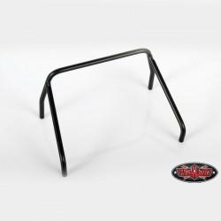 Roll Cage Protezione Vetro Defender 90 e 110 - RC4WD
