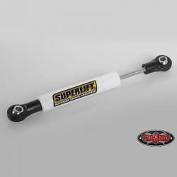 Stabilizzatore di sterzo Superlift 90-120mm - RC4WD