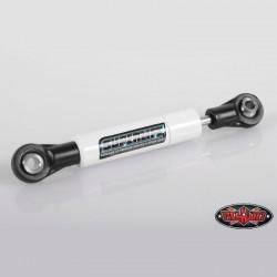 Stabilizzatore di sterzo Superlift 65-90mm - RC4WD