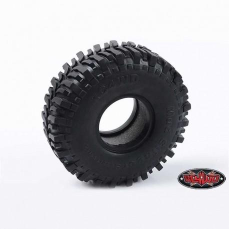 Mud Slingers 1.55 - RC4WD Z-T0006