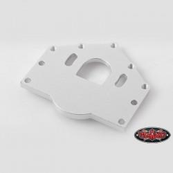 Motore V8 in scala 1:10 per TF2 - RC4WD Z-S1627