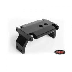 Supporto trasmissione a 4 link - RC4WD