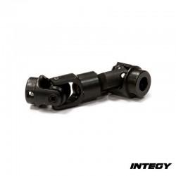 Albero di Trasmissione 45-50mm - INTEGY