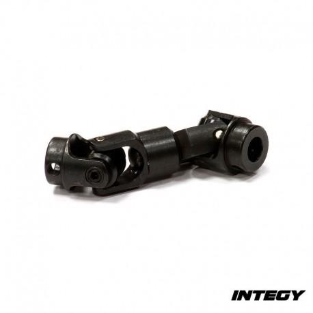 Albero di Trasmissione 45-50mm - INTEGY C24805