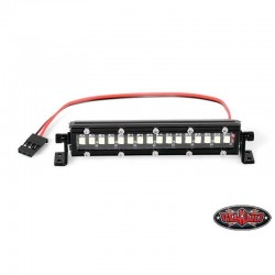 Barra LED SMD High Performance (75mm) - RC4WD