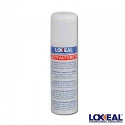 Attivatore (Primer) per Adesivi-Collanti - LOXEAL LOX-9