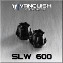 MOZZI SLW 600 NERI - Vanquish