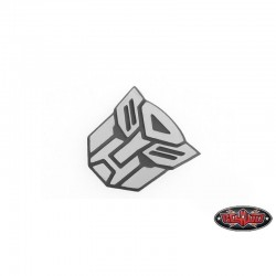 Emblema TRANSFORMERS (S) - CChand