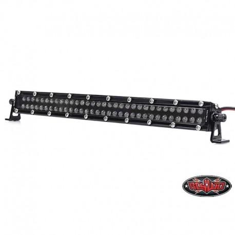 Barra LED High Performance (150mm) - RC4WD Z-E0061