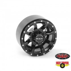 MICKEY THOMPSON SERIE MM-366 1.7 in alluminio - RC4WD Z-W0213