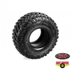 Mickey Thompson Baja Claw TTC 1.7 - RC4WD