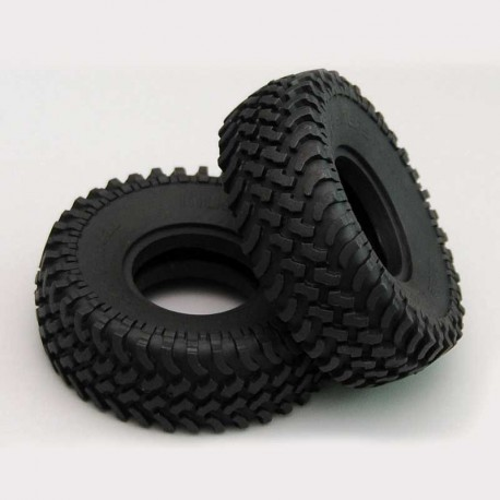 Gomme 1.9 - Xtra Speed XS-57286