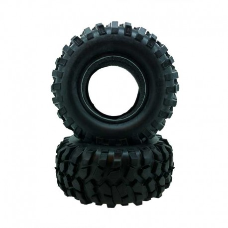 Gomme 1.9 - Xtra Speed XS-57287