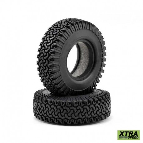 Gomme 1.9 - Xtra Speed XS-57289