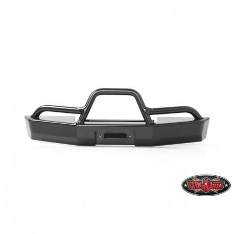 Paraurti ARB (Bumper) Gelande 2 CRUISER - RC4WD Z-X0028