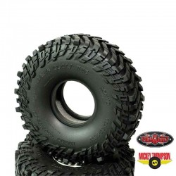 MICKEY THOMPSON BAJA CLAW TTC 1.55 - RC4WD Z-T0064
