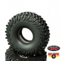 MICKEY THOMPSON BAJA CLAW TTC 1.55 - RC4WD