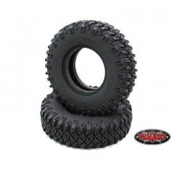 MICKEY THOMPSON 1.55 - RC4WD Z-T0058