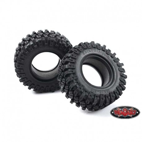 ROCK CREEPERS 1.9 - RC4WD Z-T0049