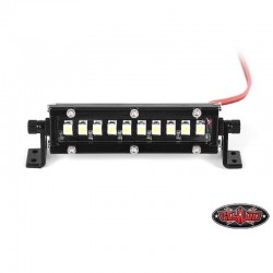 Barra LED High Performance (50mm) - RC4WD
