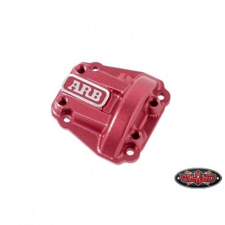 Cover Realistica ARB VATERRA ASCENDER - RC4WD Z-S1676