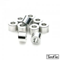 Spessori da 5mm (Foro M3) - JUNFAC