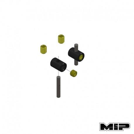 KIT RIPRISTINO per Alberi CVD - MIP MIP-08105