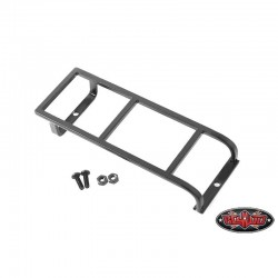 Ladder Rear Body Defender D90 and D110 - CCHand