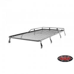 Roof Rack Defender D110 - CCHand