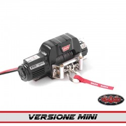 Verricello WARN MINI - RC4WD