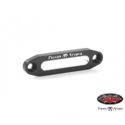 Guide fairlead POISON SPYDER - RC4WD