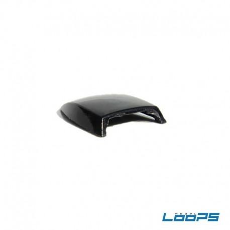 PRESA ARIA COFANO per Carrozzeria Mitsubishi Pajero - LooPS LPS-X004