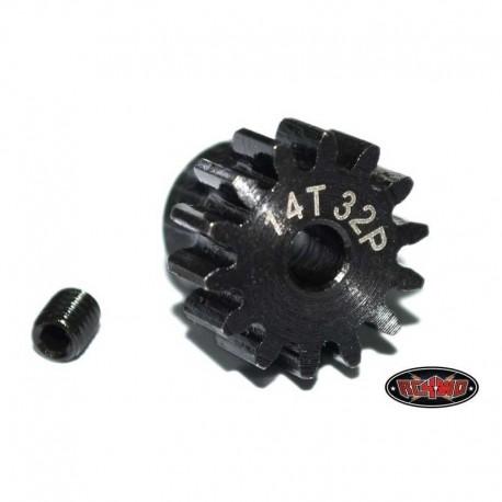 Pignone 22T - 48P Z-S0430