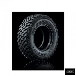 2 Tires KM CRAWLER 1.9 - MST