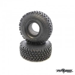 2 Tires GROWLER 1.9 - PITBULL RC