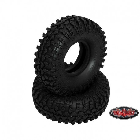 Gomme 1.9 - Xtra Speed Z-T0093