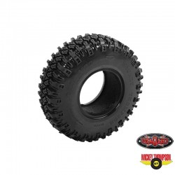 Mickey Thompson Baja MTZ 1.9 - RC4WD