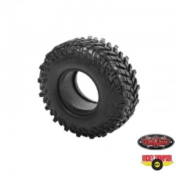 Mickey Thompson Baja Claw 1.9 - RC4WD