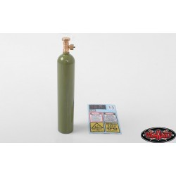 Bombola di Ossigeno da GARAGE - RC4WD Z-S1779