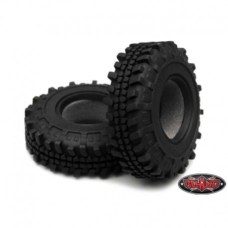 Trail Buster 1.9 - RC4WD Z-T0098