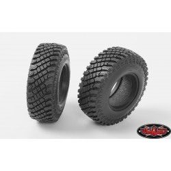 TIRES ATTURO TRAIL BLADE X/T 1.9 - RC4WD