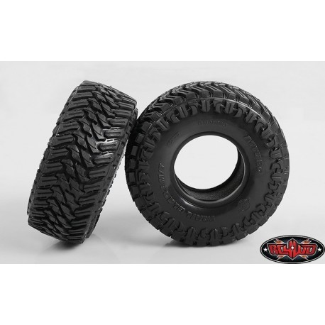 GOMME ATTURO TRAIL BLADE M/T 1.9 - RC4WD Z-T0137