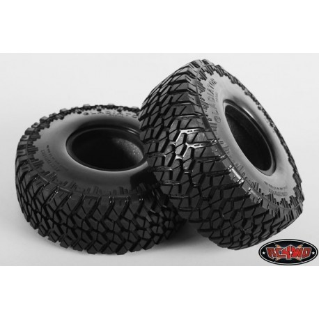 GOMME GLADIATOR 1.9 - RC4WD Z-T0101