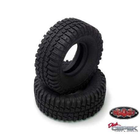 Dick Cepek Mud Country 1.9 - RC4WD Z-T0034