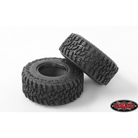 GOMME DICK CEPEK EXTREME COUNTRY 1.9 - RC4WD Z-T0147