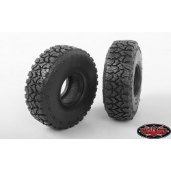 GOMME ATTITUDE M/T 1.9 - RC4WD