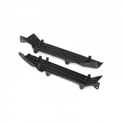 SLIDES to the SIDE for TRX-4 Defender - TRAXXAS